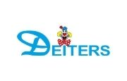 Deiters Logo