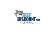 Deep Discount Logo