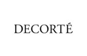 Decorte Cosmetics Logo