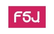 FSJ Shoes logo