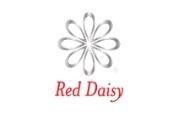 Red Daisy logo