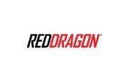 Red Dragon Darts logo