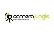 Camera Jungle Logo
