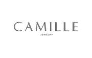 Camille Jewelry Logo