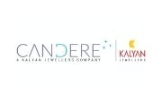 Candere Logo