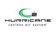 Canless Air Logo