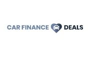 Car Finance Deals.com Logo
