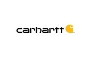 Carhartt logo