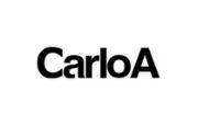 Carlo A Logo