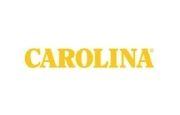 Carolina Shoe Logo