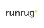 Carpet Runners UK Logo