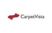 CarpetVista Logo