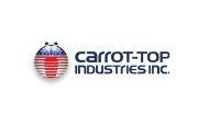 Carrot Top Logo