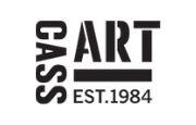 Cass Art UK Logo