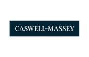 Caswell-Massey Logo