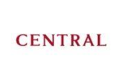 Central TH Logo