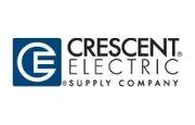 Cesco Logo