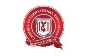 Chelsea International Education Logo