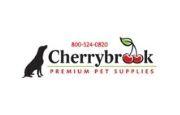 CherryBrook Logo