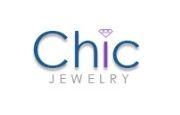 Chic Jewelry Logo