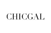 Chicgal Logo