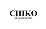 Chiko Shoes Logo