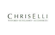 ChrisElli Logo