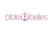 Bible Belles Logo