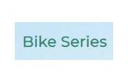 Bike Series Logo