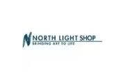 North Light Shop logo