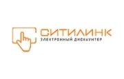 CityLink Russia Logo
