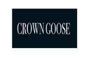Crown Goose USA Logo