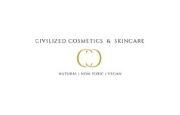 Civilized Cosmetics Logo