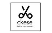 Ckese Logo