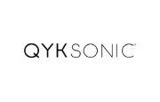 QYKSonic logo