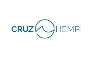 Cruz Hemp Logo