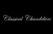Classical Chandeliers Logo