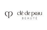 Cle de Peau Beaute Logo