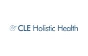 CLE Holistic Health logo