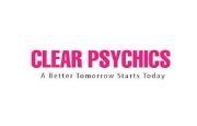 Clear Psychics Logo