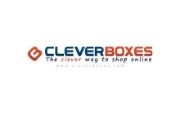 Cleverboxes Logo
