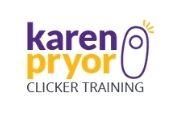 Clicker Training Logo