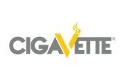 CIGAVETTE Logo