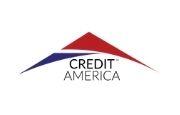 Credit America Logo