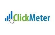 ClickMeter Logo