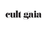 Cult Gaia Logo
