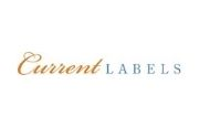 Current Labels Logo