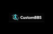 CustomBBS Logo