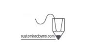 CustomisedByMe.com logo