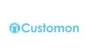 Customon Logo